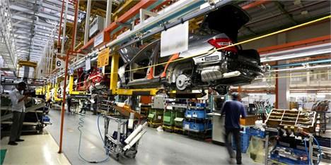 گزارش ارزشیابی ملی خودرو منتشر شد