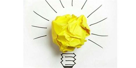 کدام الگوی نوآوری مناسب سازمان شما است؟