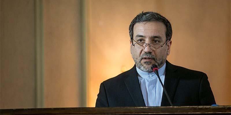ایراداتی در نحوه اجرای برجام وجود دارد/ پیگیری مصادره ۲ میلیارد دلار ایران در ریاست جمهوری