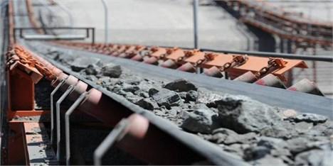 نیاز داخلی، دلیل اصلی کاهش صادرات سنگ آهن است