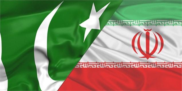 پاکستان خواستار صادرات نارنگی و سیبزمینی به ایران شد