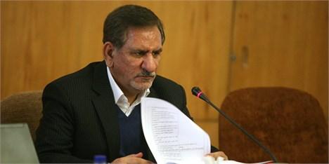 برای رسیدگی به پرونده بابک زنجانی همه ارکان نظام مصمم هستند