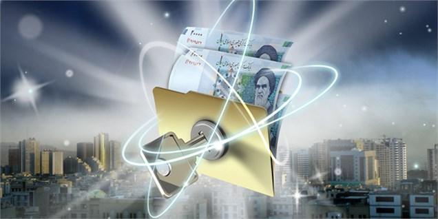 قفلهای اقتصاد و اقدامات دولت