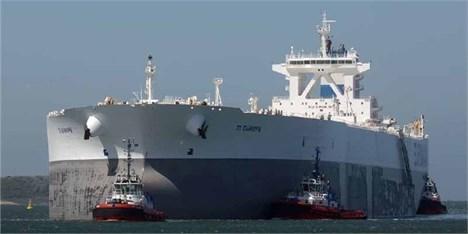 صادرات نفت ایران به کره جنوبی ۴ برابر شد