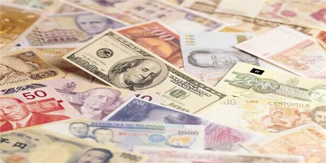سیف برنامه جدید ارزی را اعلام کرد/ نرخ ارز ۵ درصد افزایش مییابد