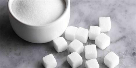 احتکار، عامل نوسان قیمت شکر است