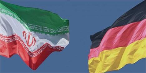 مذاکرات جدید اشتغالی ایران و آلمان/ پیشنهاد همکاری در ۴ بخش