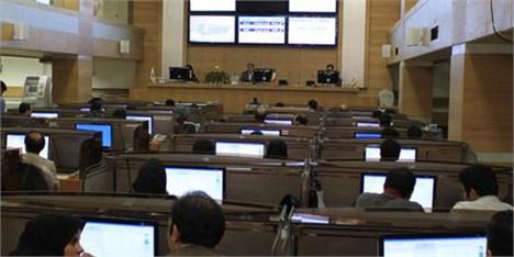 قراردادهای بلندمدت پی وی سی در راه بورس کالا