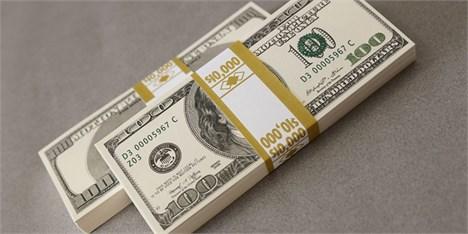 گام دوم یکسانسازی نرخ ارز/ آغاز گشایش اعتبار با ارز آزاد در بانکها