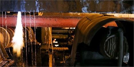 امید به کاهش تولید، فولاد را در قله 5 ماه اخیر نگاه داشت