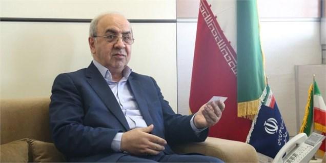 نهایی شدن قرارداد فولکس واگن با یک خودروساز ایرانی ظرف روزهای آینده