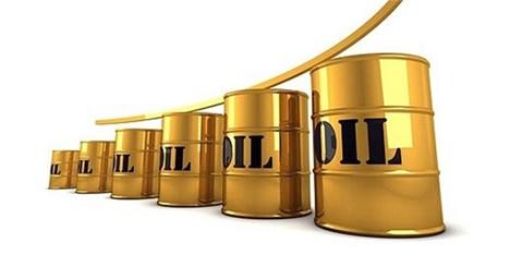 رویترز: تردید در مورد موافقت اوپک با محدودسازی تولید، قیمت نفت را کاهش داد