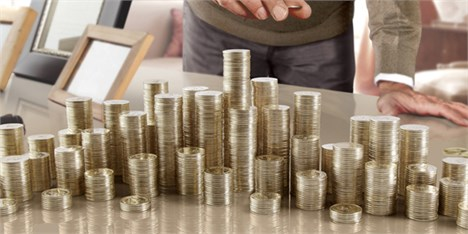 بسترهای لازم برای ورود سرمایههای خارجی