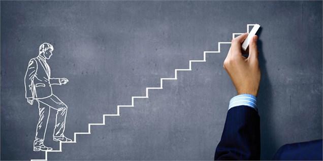 ستونهای سهگانه موفقیت