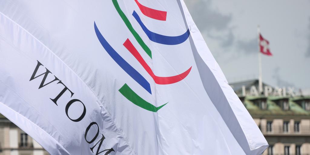 پیوستن به WTO چه سودی برای اقتصاد ایران دارد؟