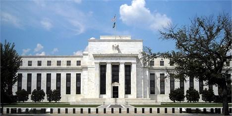 فدرال رزرو آمریکا در دو راهی افزایش نرخ بهره