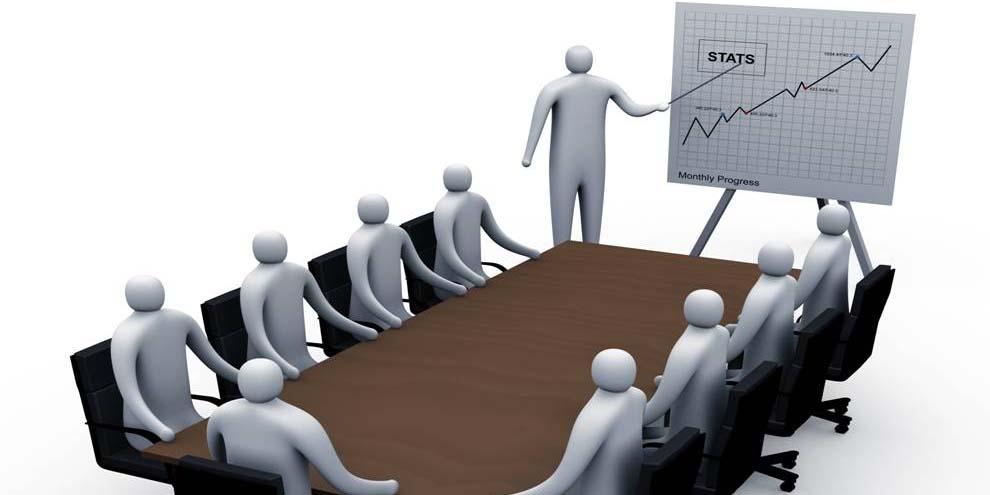 فرصت اصلاح بنیادی نظام اداری