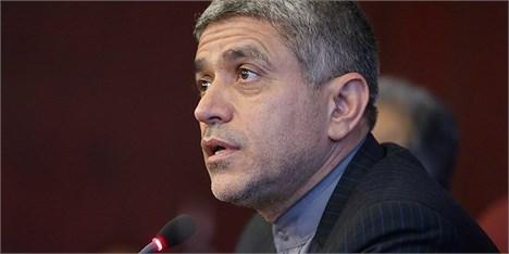 طیب نیا: ایران برای سرمایه گذاران خارجی امن است