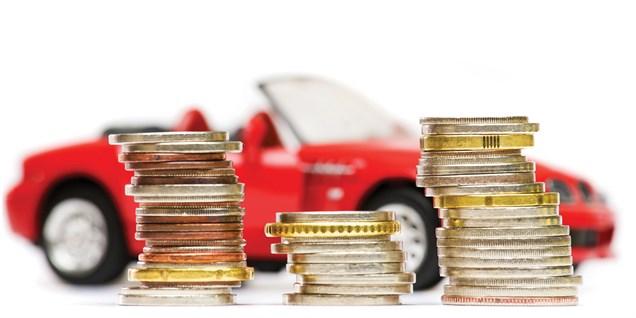 افزایش قیمت در سایه کاهش عرضه خودرو