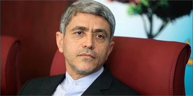 ایران پروژهای«راه ابریشم» را برای سرمایهگذاران چین تعیین کرد