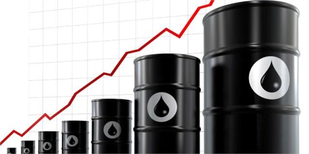 دو محرک متزلزل رشد نفت