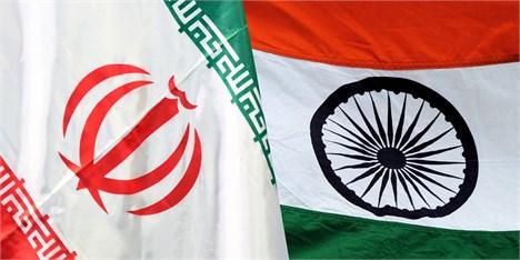 توسعه میدان فرزاد به ONGC هند رسید/ امضای تفاهم نهایی تا 45 روز آینده