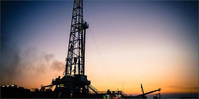 افزایش تولید نفت خام با اجرای مدل جدید قراردادهای نفتی