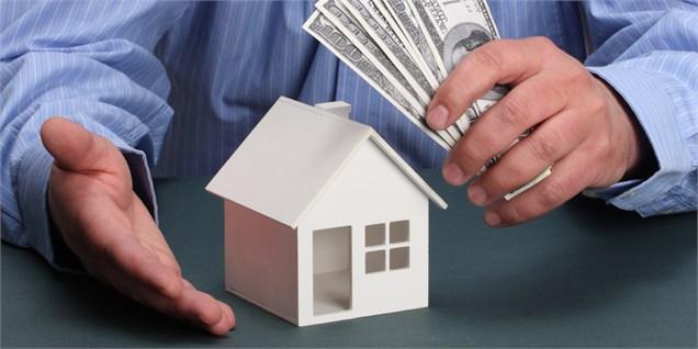 مجوز فروش اوراق وام مسکن به همه بانکها داده شد