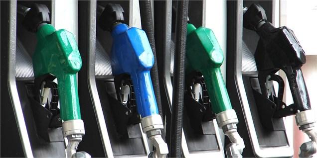 دلایل تک نرخی شدن بنزین و حذف کارت سوخت