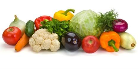 دزفول ظرفیت صادرات محصولات کشاورزی به اوکراین را دارد