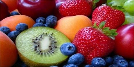 آخرین تحولات بازار میوههای ممنوعه