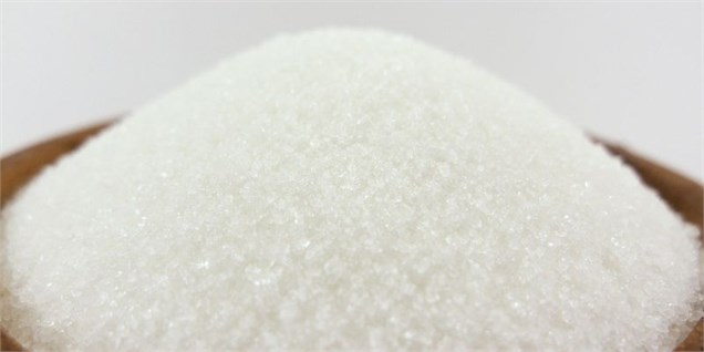 مقصر گرانی شکر عمدهفروشان هستند، نه کارخانهها