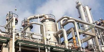 صادرات پتروشیمی معاف از مالیات شد/ اروپا از ایران LNG وارد میکند