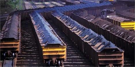 ادامه رشد قیمت سنگ آهن در سومین هفته پیاپی