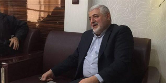 آخرین خبرها از وضعیت اموال بابک زنجانی و امیر منصور آریا