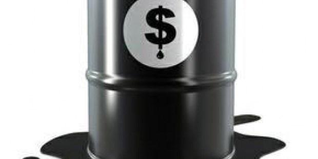 قیمت نفت ایران به بالای بشکهای 41 دلار بازگشت