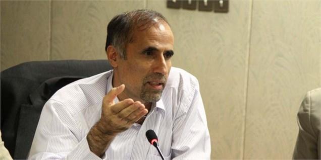 درخواست ایران از عراق برای برقراری تجارت آزاد