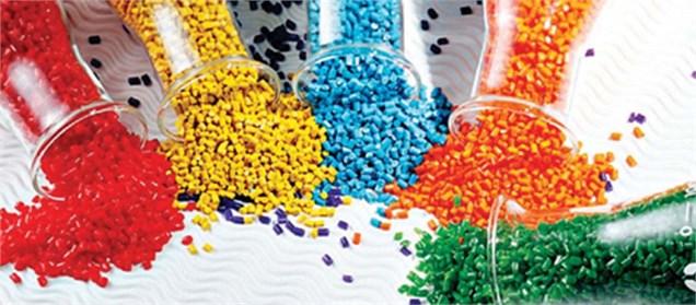 افزایش قیمت آتی پلیمرها در بورس کالای دالیان چین