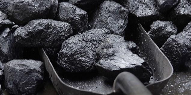 نگاه سرمایهگذاران خارجی به زغال سنگ حرارتی ایران