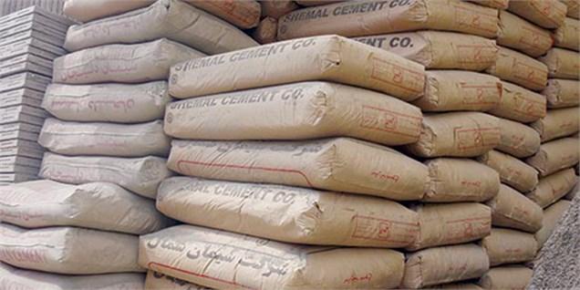 مدیریت تولید سیمان در شرایط رکود