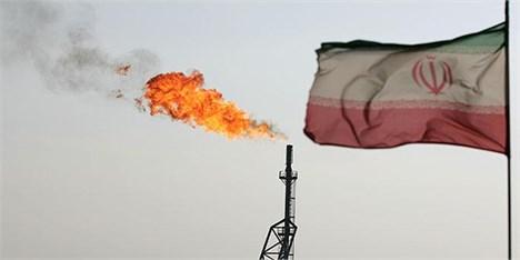 دلایل توقف سوآپ فرآورده نفتی ایران/ پاکستان بزرگترین مشتری LPG شد