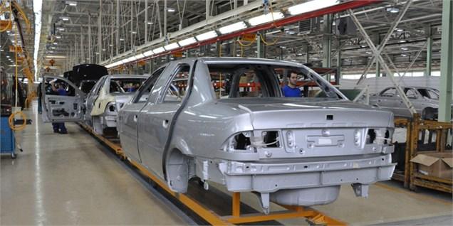 ۷۰ درصد خودروهای داخلی بیکیفیتاند!
