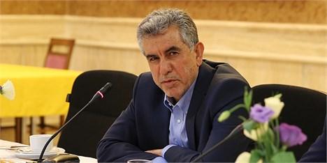همکاریهای نفتی ایران و چین گسترش مییابد