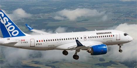 فروش سوخت نقدی به شرکتهای هواپیمایی از فردا