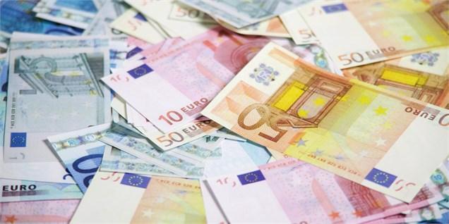 تحلیل بلومبرگ از سیاست تکنرخی کردن ارز/ ایران به دنبال افزایش شفافیت