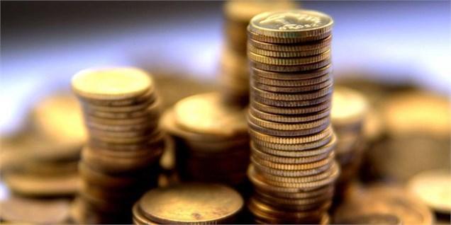ضرورت تعمیق بازار بینبانکی با اوراق بهادار اسلامی