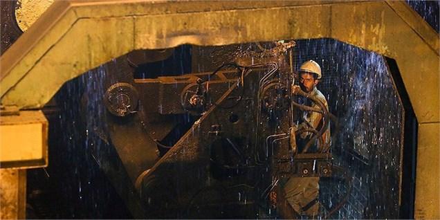 فولاد در افق چشمانداز، نیازمند سرمایهگذاری