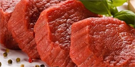 امکان تحقق خودکفایی ایران در تولید گوشت قرمز با کاهش ضایعات ۱۰۰ هزارتنی