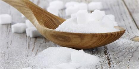 افزایش عرضه شکر/ قیمت در سراشیبی