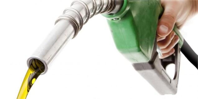 توزیع بنزین روسیه و ترکمنستان در بنادر ایران
